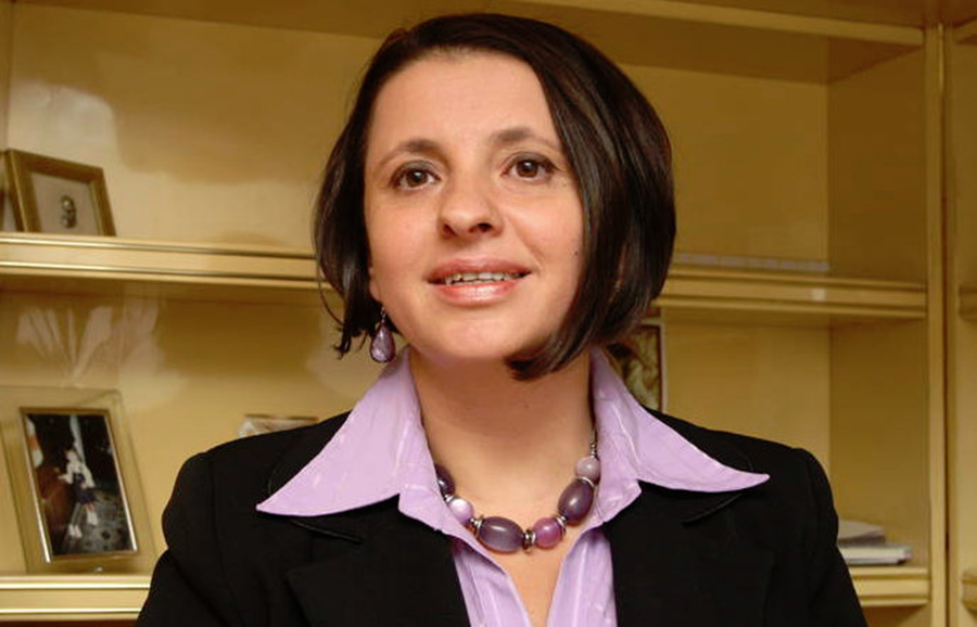Dieta impotriva gripei realizată de medicul nutriționist Lygia Alexandrescu