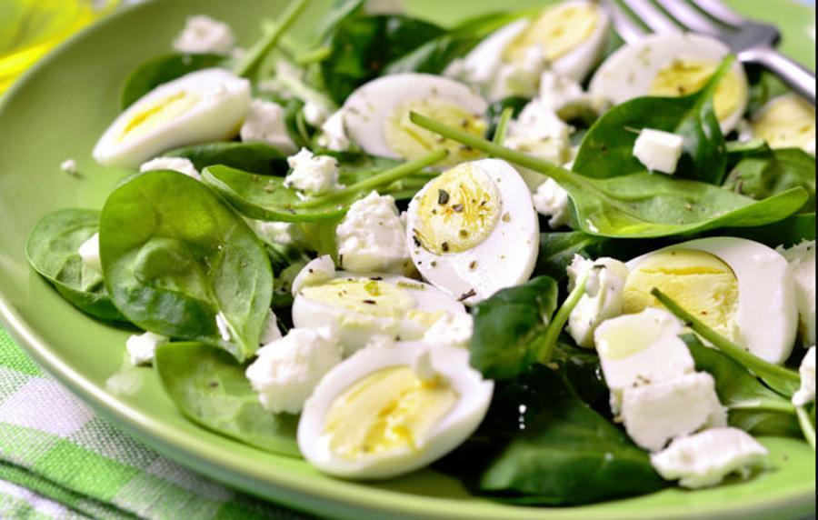 Cel mai sănătos aliment: dacă îl consumi zilnic nu o să ai nevoie de dietă sau de medic