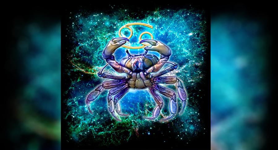 15 adevăruri despre zodia Rac. Semnul din horoscop care poate avea lumea la picioare