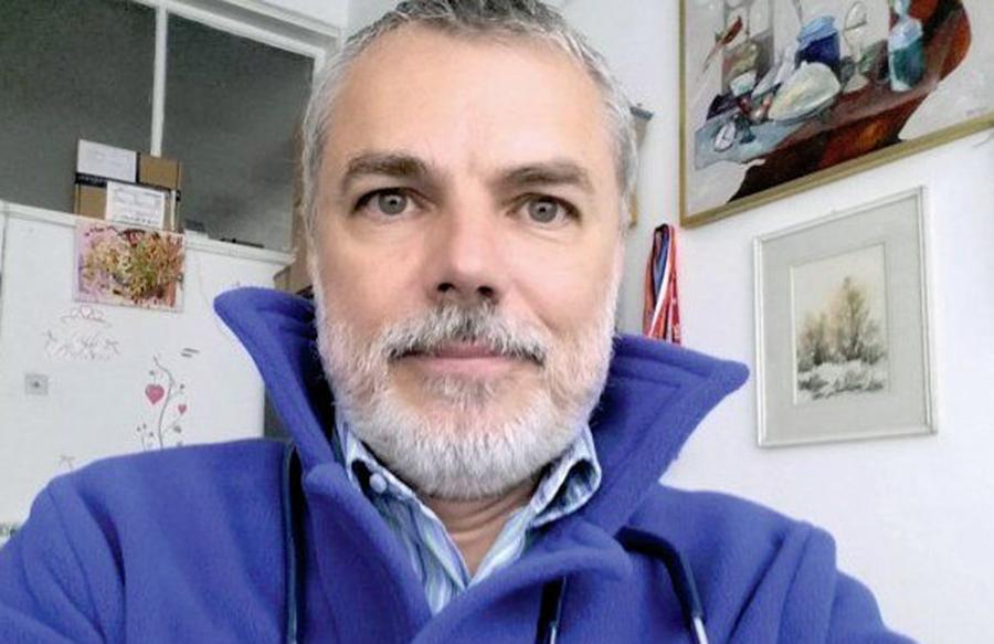Dr. Mihai Craiu: Nu dați aspirină copiilor!