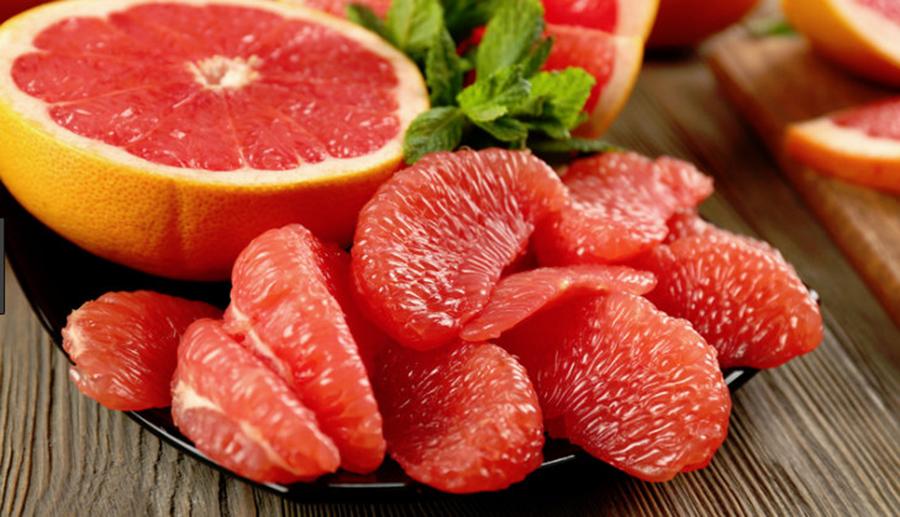 Acestea sunt alimentele care te ajută să ai un ficat sănătos