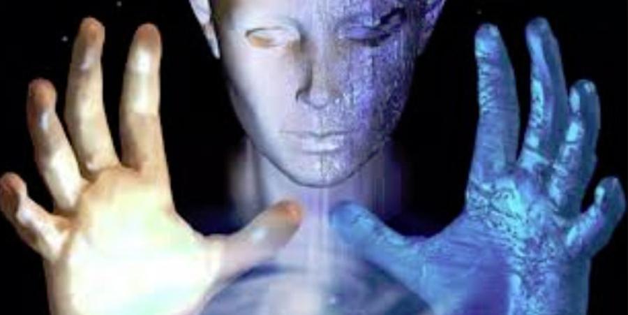 Legatura dintre durerile corpului și problemele din viața ta