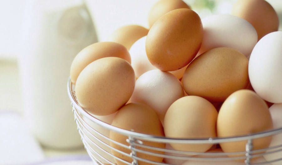 Lipsa vitaminei B12 duce la apariția bolii Alzheimer. Care sunt principalele simptome