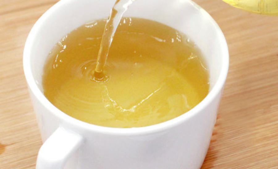 Cele mai bune ceaiuri pentru scăderea colesterolului