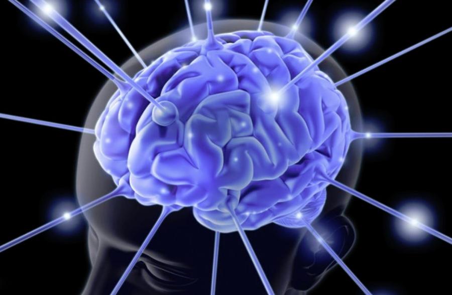 Dovedit ştiinţific: Metoda prin care creierul întinereşte cu până la 10 ani