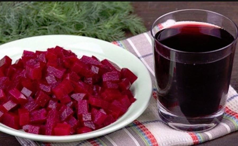 Se numără printre cele mai sănătoase alimente din lume. Îți scade considerabil riscul de a face infarct sau AVC