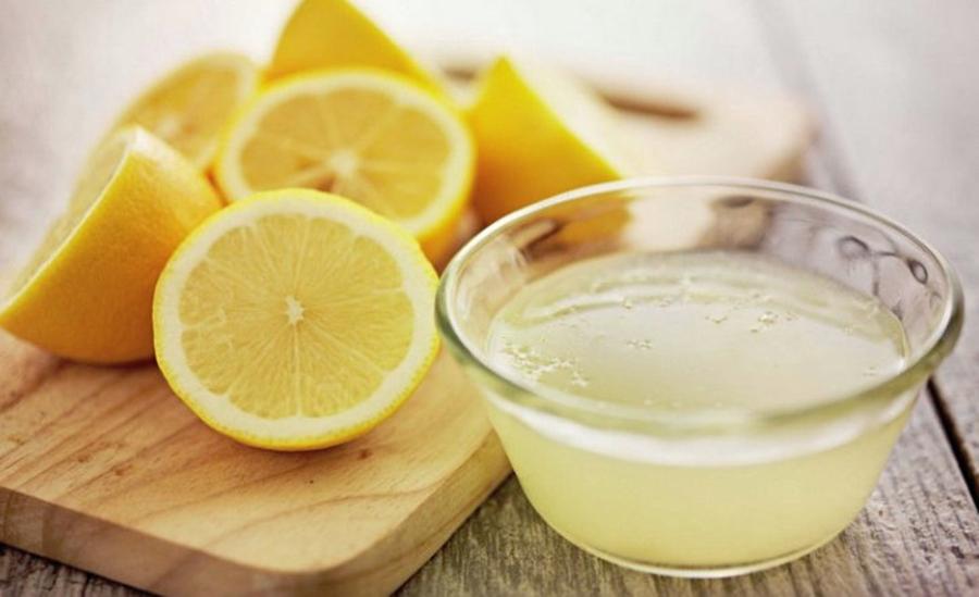 Consumă suc de lămâie în loc de pastile, dacă te confrunți cu una dintre aceste 8 probleme