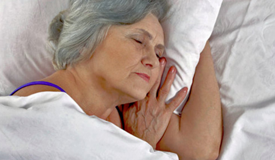 Cât trebuie să dormi în funcție de vârstă și ce boli cauzează lipsa somnului?