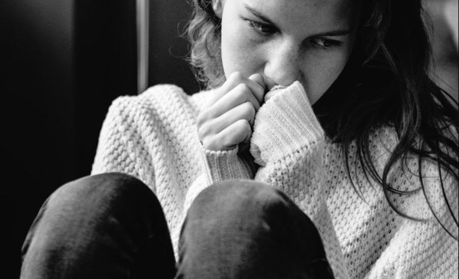 10 boli din cauza cărora ești mereu obosit