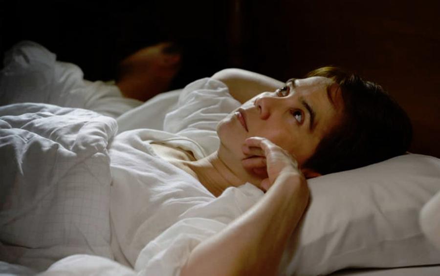 Somnul este mai important chiar decât se credea. Ce nu ştiu femeile şi este obligatoriu să afle?! Iată ce spun neurologii!