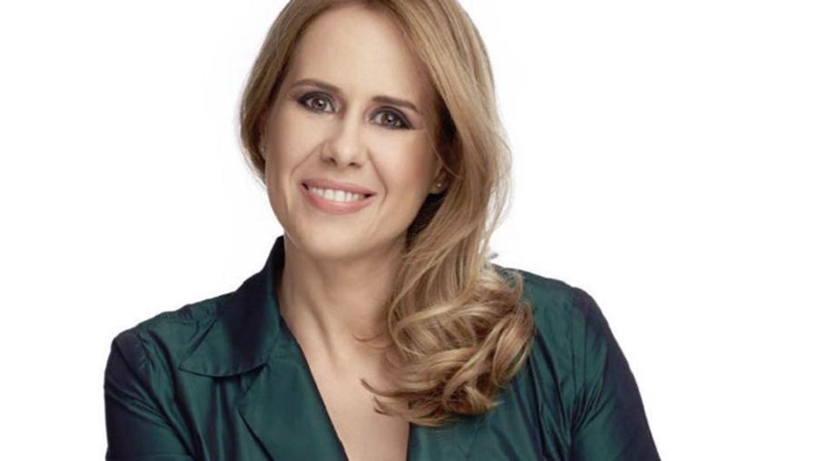 Mihaela Bilic: 9 reguli esențiale pentru menopauză