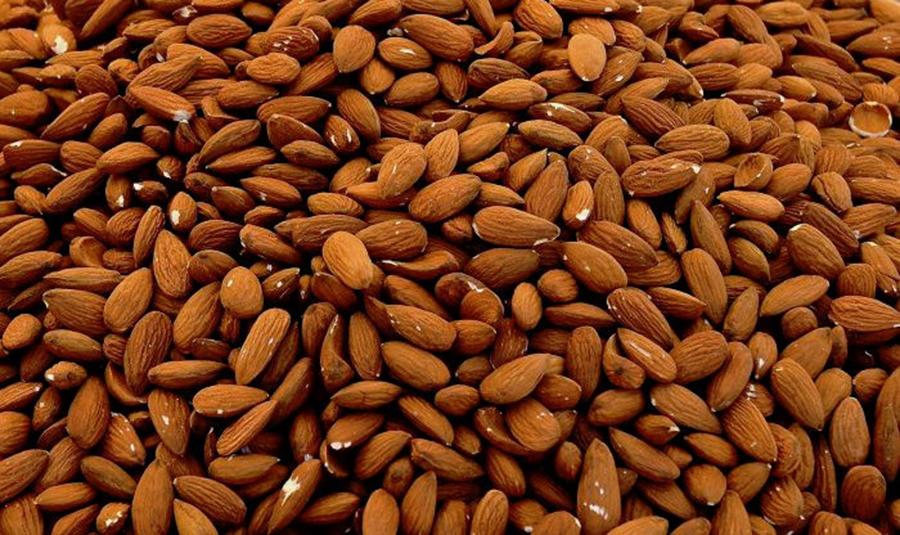 Alimentul care face minuni pentru articulații. Așa le păstrați sănătoase