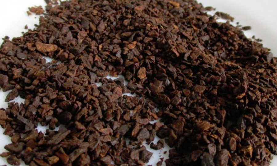 Înlocuiește cafeaua și abundă în minerale. Remediul cu care romanii își curățau sângele