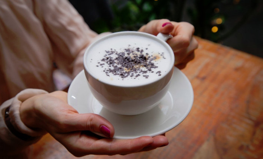 Cum să bei corect cafeaua ca să facă minuni pentru creier.