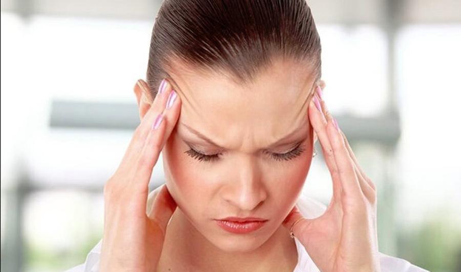 Oboseala constantă, vederea slabă și creșterea în greutate, toate acestea din cauza lepsei unei singure vitamine