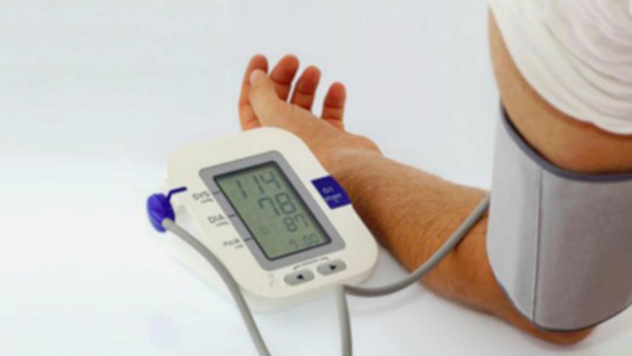 Din cauza acestor 8 factori tensiunea arteriala este indicata gresit
