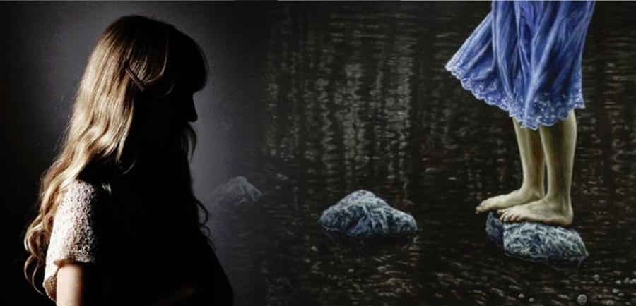 Depresia – boala care ne distruge usor si sigur. Care sunt simptomele