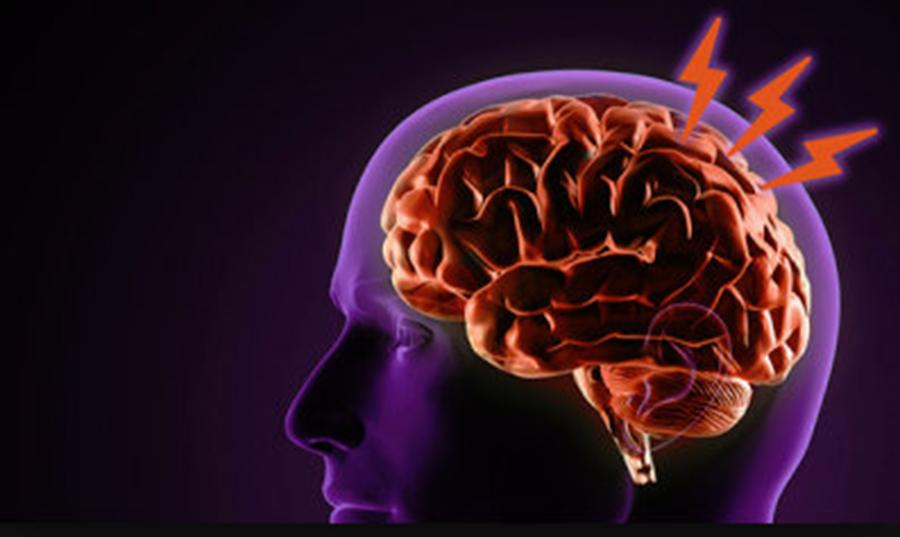Poţi să ai un accident vascular cerebral şi tu să nici nu ştii