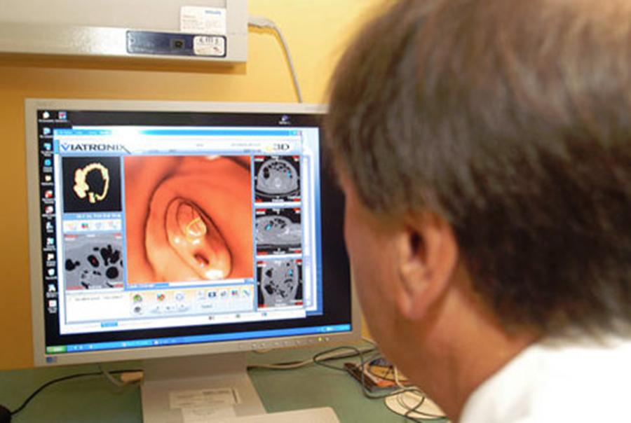 Analizele care depistează cancerul înainte de apariția simptomelor